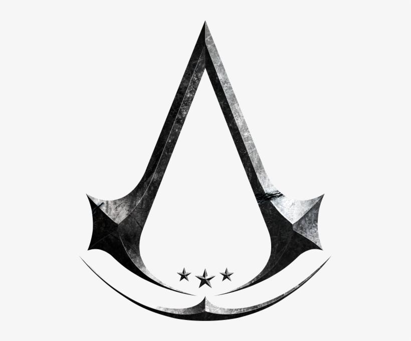 Assassins Creed Unity Symbol Download Assassin S Creed America