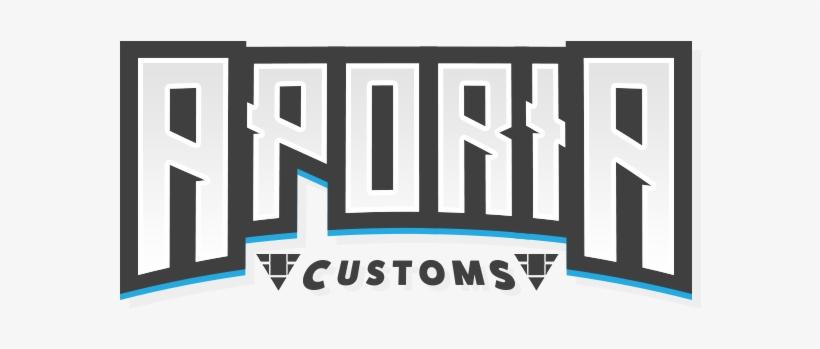 Assassins Creed Unity 5 Pics Aporia Customs Logo Free