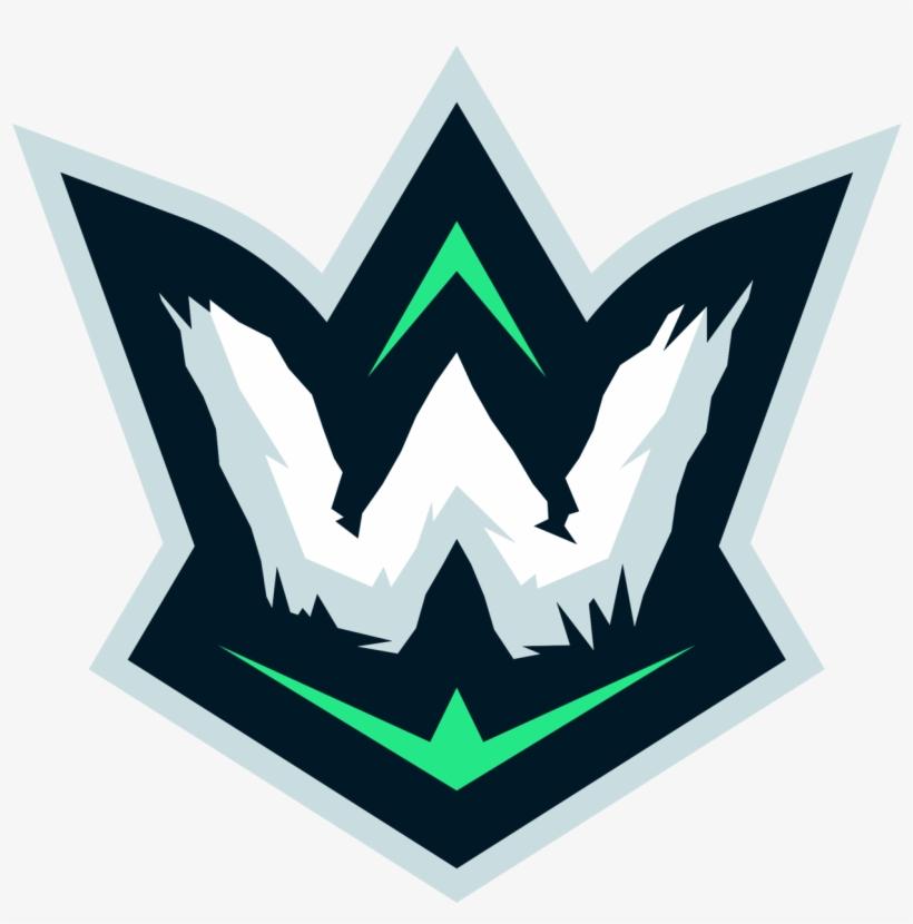 Assassins Creed Unity 5 Pics Wedge Gaming Logo Free
