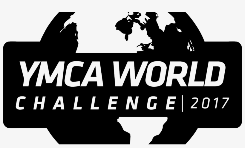 Ymca Humber Joins Forces With Ymcas Worldwide For Anniversary - Ymca World Challenge Logo, transparent png #3677976