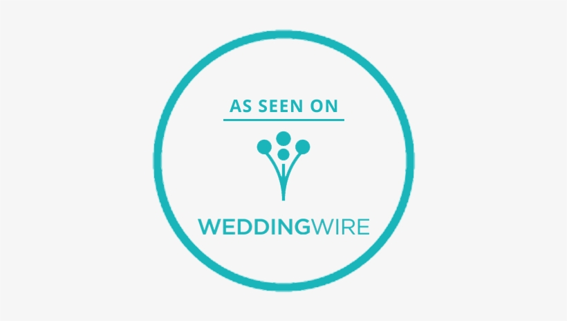 Download Memberships Listings Wedding Wire Logo Png Image With No Background Pngkey Com