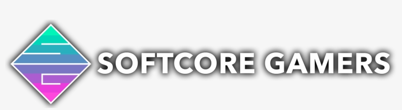 Softcore Gamers Logo - Sürçaysan - Free Transparent PNG