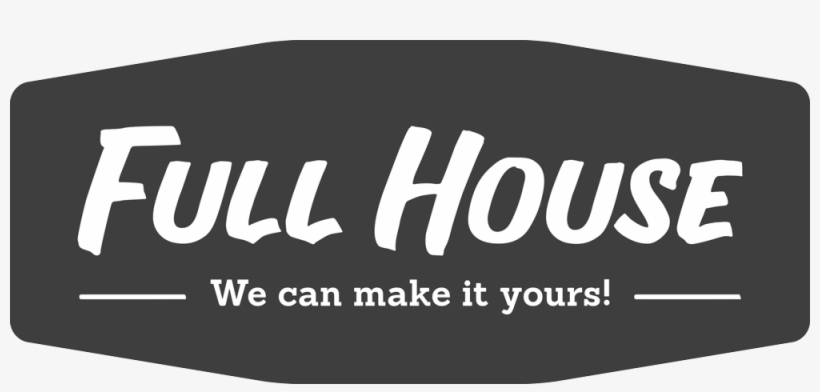 Home Restonic Stockists Full House - Full House Furniture, transparent png #3686142