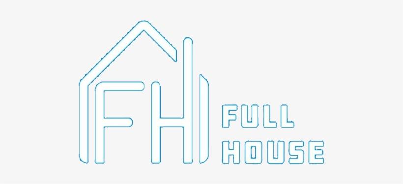 Full House Appliance Repair Llc, transparent png #3686434