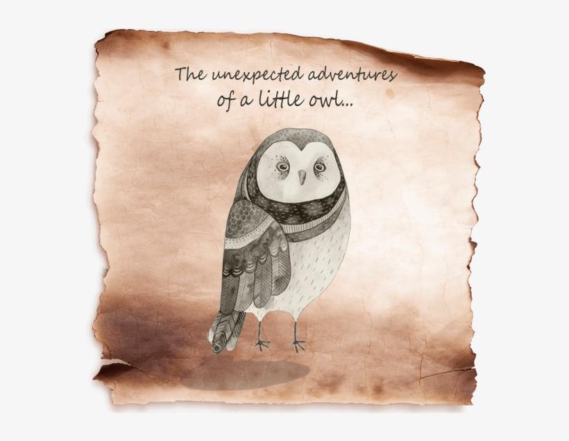 The Full House - Art Print: Sem's Watercolor Funny Kids Illustration, transparent png #3687127