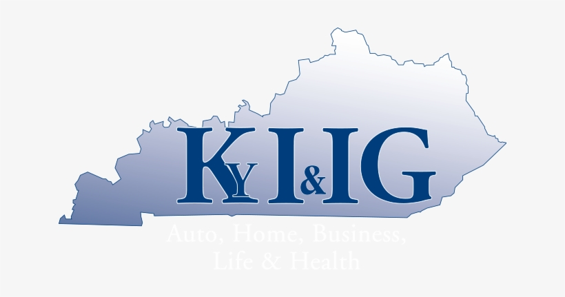 Logo - Kentucky Insurance & Investment Group, transparent png #3688166