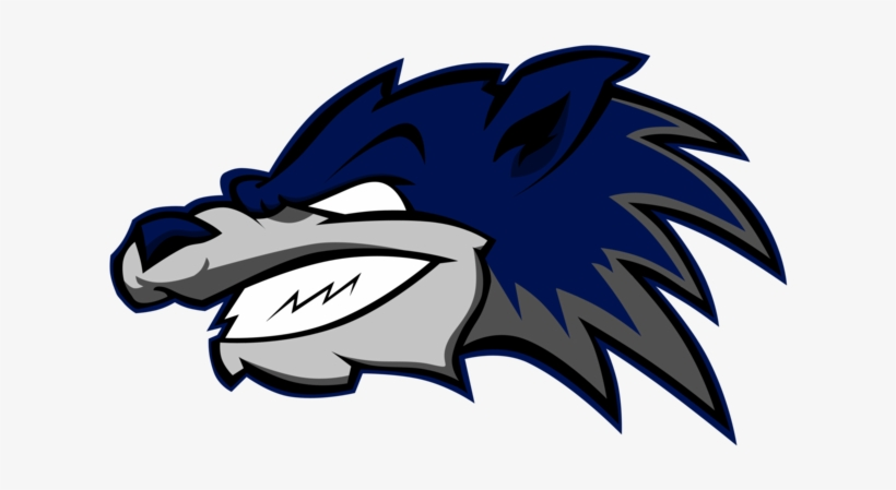 Mascot Logo Logo Mascot Png Free Transparent Png Download Pngkey