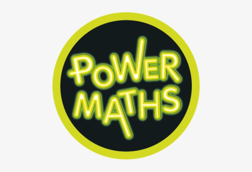 A Huge Project I Have Been Working On Over The Past - Power Maths Year 4, transparent png #3688367