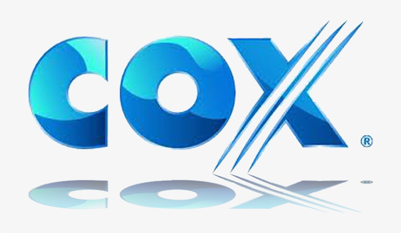 As The Third Largest Cable Provider In The Nation, - Cox Communications, transparent png #3688892