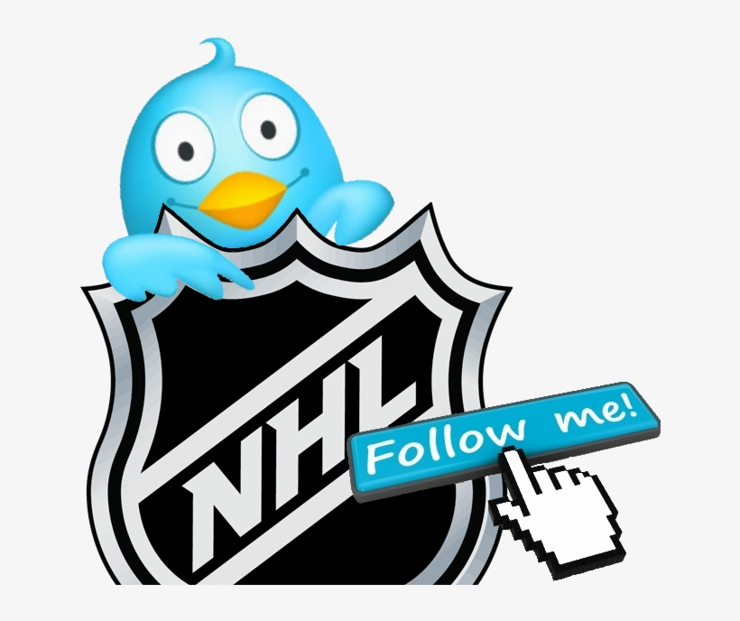 The Nhl And Most Of Its Teams Didn't Take Long To Realize - National Hockey League, transparent png #3690739
