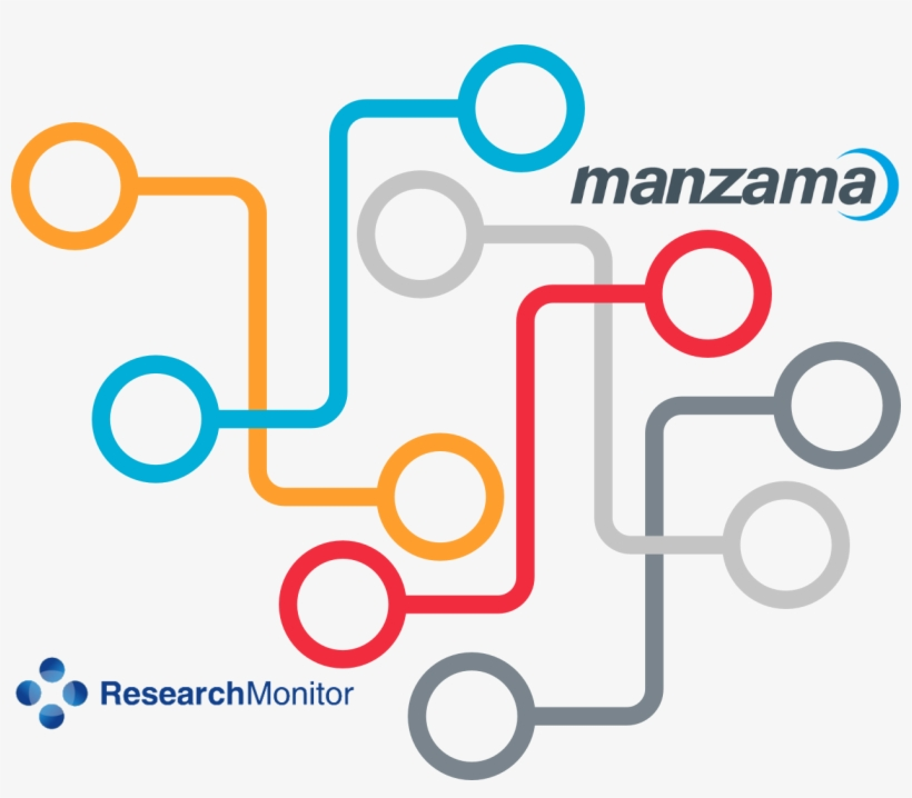Set To Drastically Improve The Usefulness Of Researchmonitor's - Amazon Advantages, transparent png #3695583