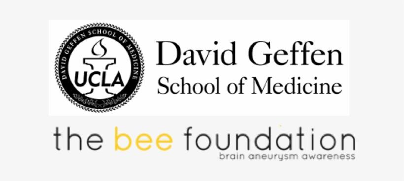 Tbf Awards Ucla Radiologist $50k For Brain Aneurysm - Ucla