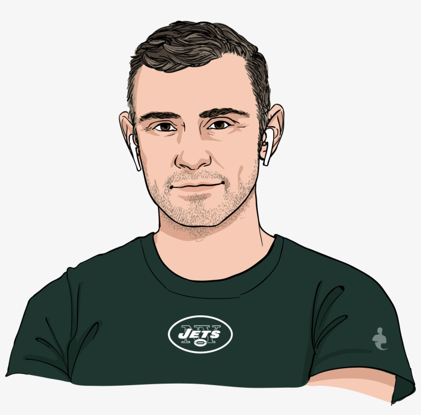 In Hindsight, Some Life Lessons Weren't Obvious At - Logos And Uniforms Of The New York Jets, transparent png #3697799