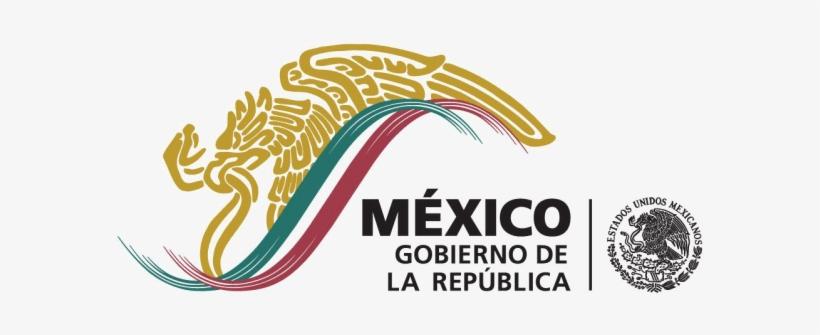 Estoy Buscando El Siguiente Ponchado Del Escudo De - Logo De La Presidencia De La Republica, transparent png #3698488