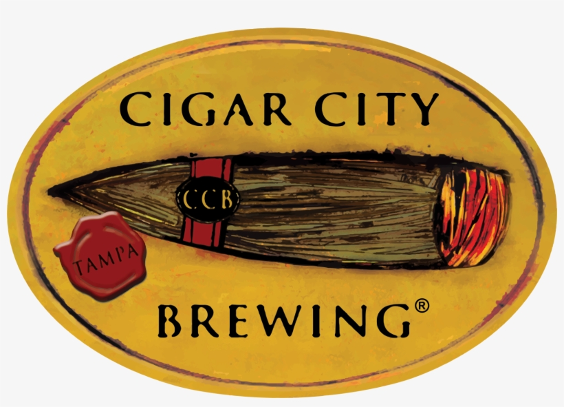 City Brewing Company, transparent png #372187