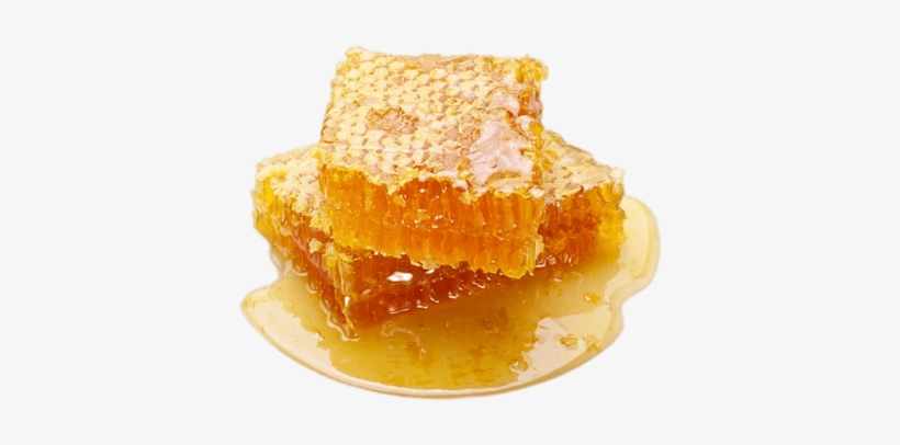 Raw Honeycomb - Can I Get Raw Honeycomb, transparent png #372546