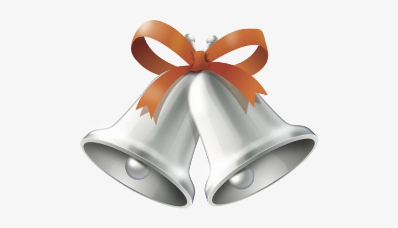 Wedding Bells Clipart.Horseshoe Clipart Wedding Wedding Bells Png Free Transparent Png