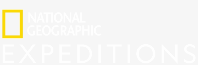 National Geographic Expeditions National Geographic - Nat Geo Expeditions Logo, transparent png #374227