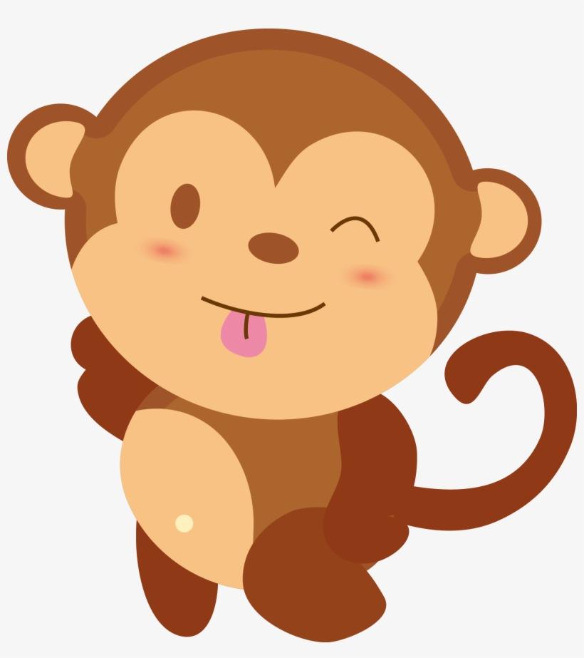 15 Baby Monkey Png For Free Download On Mbtskoudsalg