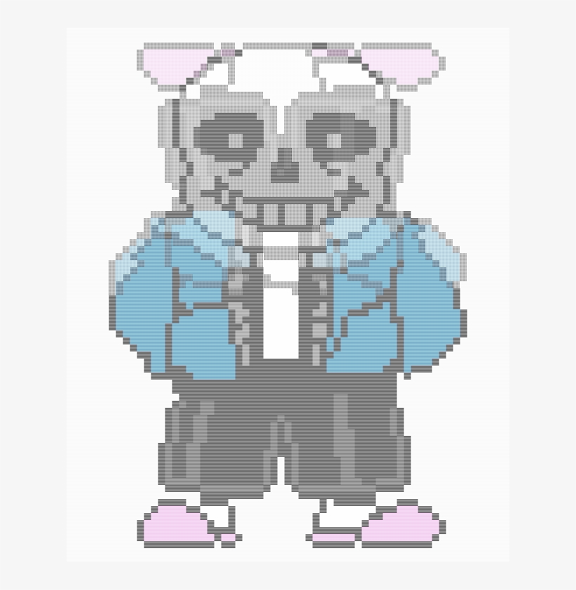 FREE MINECRAFT DOWNLOAD REDDIT - Sans Fanart Undertale Png
