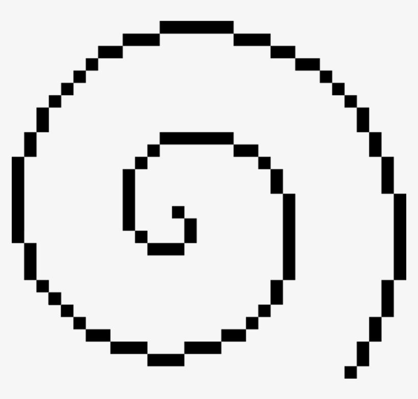 And Now It's Pixelated - Sans Face Pixel Art, transparent png #377195