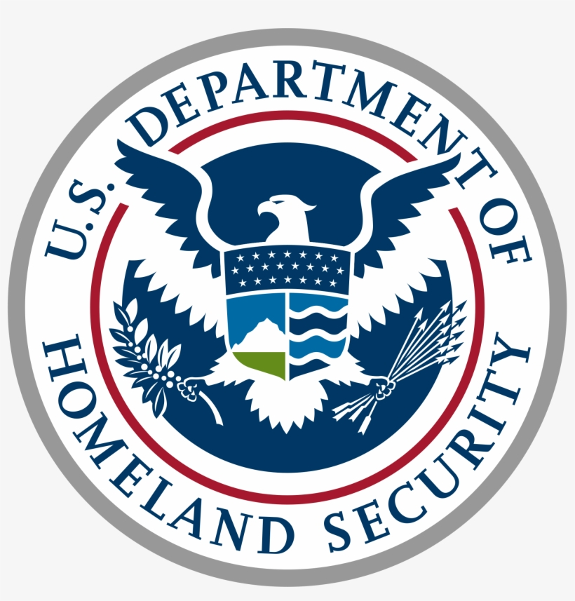 16, 2018, Real Id Compliant Hawai'i Driver's Licenses - Department Of Homeland Security, transparent png #377325