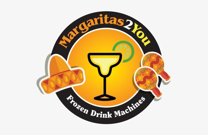 Margaritas 2 You, transparent png #378016