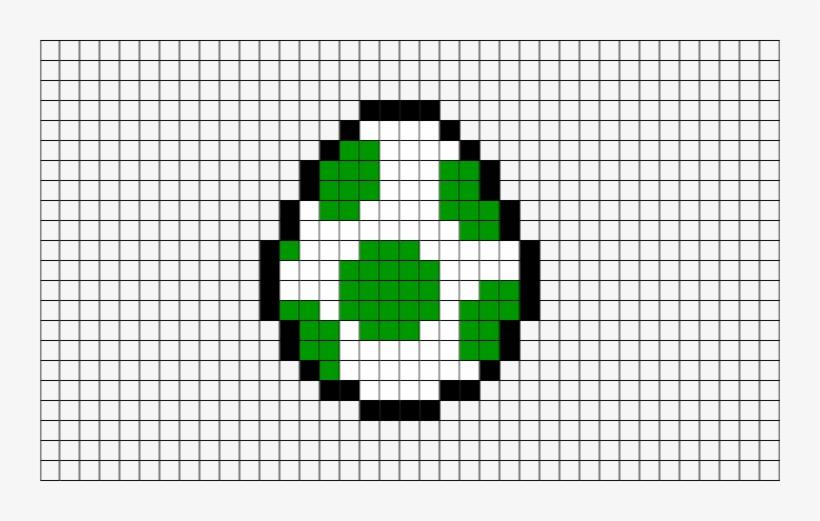Pixel Art Mario Bros Free Transparent Png Download Pngkey