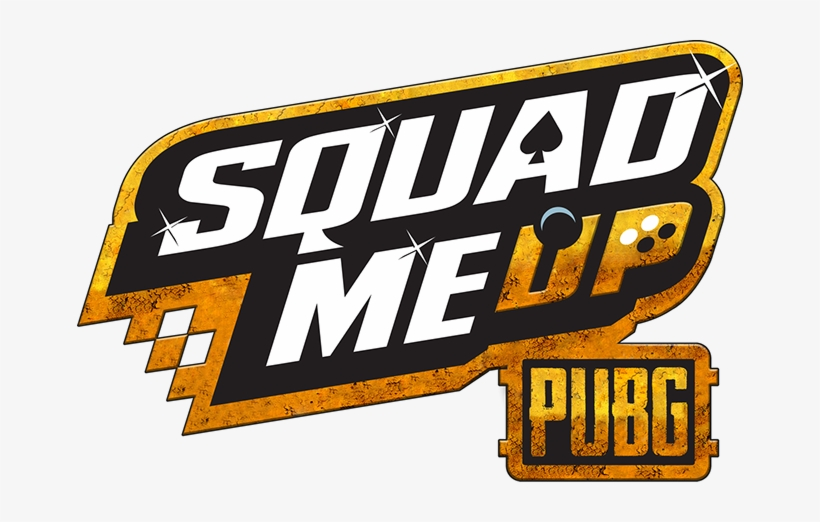 Squadmeup Gpl Pubg Playerunknown S Battlegrounds Free Transparent Png Download Pngkey