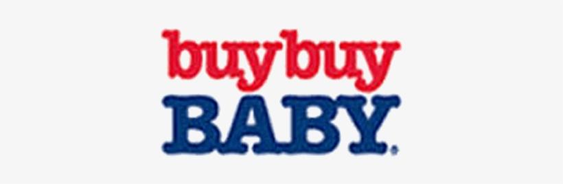 Buy Buy Baby - Buy Buy Baby Baby Powder, Pure Cornstarch - 22 Oz, transparent png #3702778
