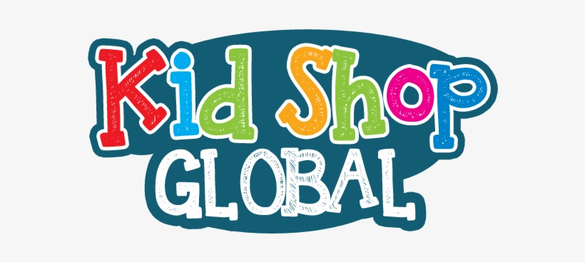 Kid Shop Global Kids & Baby Shop Online Baby & Kids - Kid Shop Logo, transparent png #3702845
