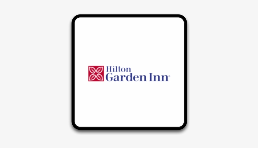 Hilton Garden Inn Logo Png Download - Hilton Garden Inn Logo High Res, transparent png #3703782