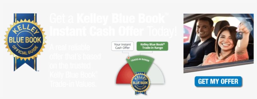 Get Your Kelly Blue Book Instant Cash Offer Brooklyn - Chase Elliott 2017 Kelley Blue Book Diecast 1:64, transparent png #3704040