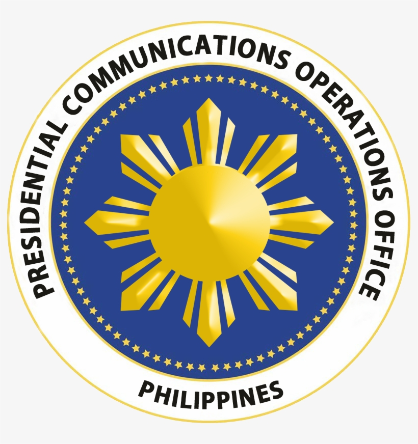 In 2010, When I Joined The Newly Formed Presidential - Presidential Communications Operations Office, transparent png #3704644