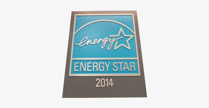 Our Tonawanda Office Corporate Headquarters Building - Energy Star, transparent png #3705012