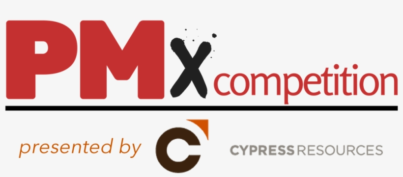 In 2015, We Hosted The First Ever Pmx - Graphic Design, transparent png #3706265