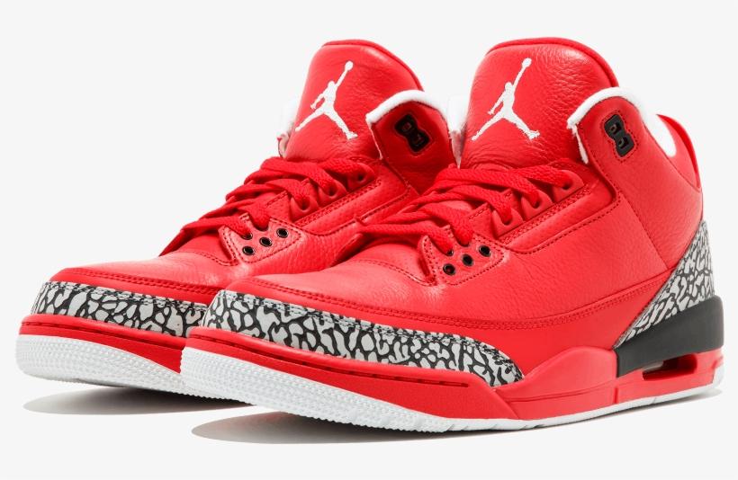d40bc0b3644e Air Jordan X Dj Khaled 3 Retro