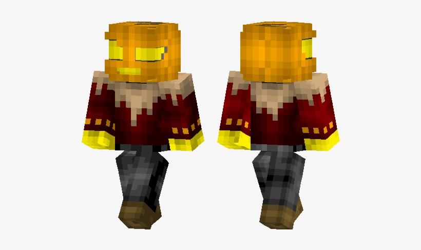 Ghast Girl Minecraft Skin Minecraft Skins The White