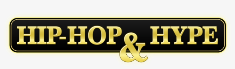 Hip Hop & Hype - Hip Hop Music, transparent png #3710817