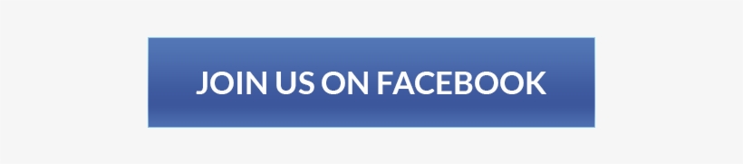With Even More Contests Coming Don't Forget To Check - Join Us On Facebook Button, transparent png #3711773
