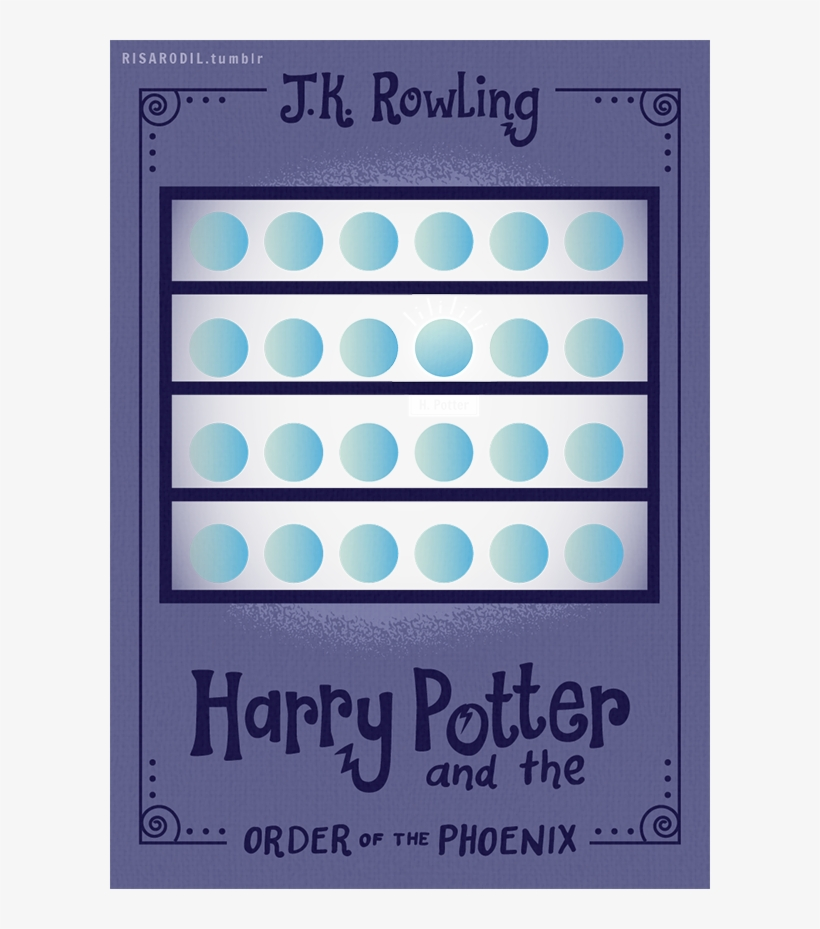 • Harry Potter Order Of The Phoenix Illustration Philosopher's - Harry Potter And The Chamber Of Secrets Minimalist, transparent png #3712469