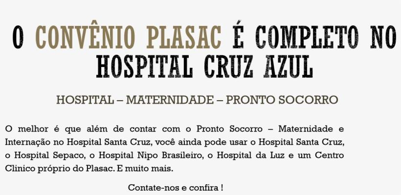 Cruz Azul, transparent png #3713274