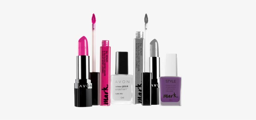 Compartilhe Avon Tutorial De Maquiagem Facil Maquiagem Produtos