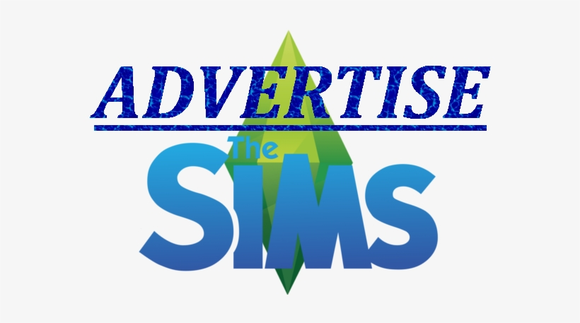 Tumblr Ovp4zoclsl1v2n804o1 1280 - Sims 4 - Free Transparent