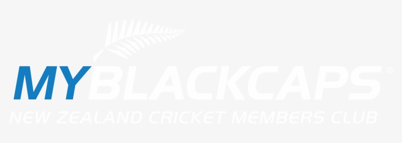Join The Team - New Zealand Cricket Club Names, transparent png #3717338