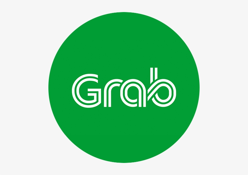 Grab Food Icon Png