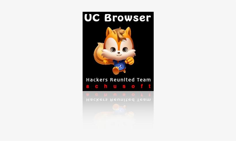 Free download uc browser latest version apk | UC Handler APK Latest