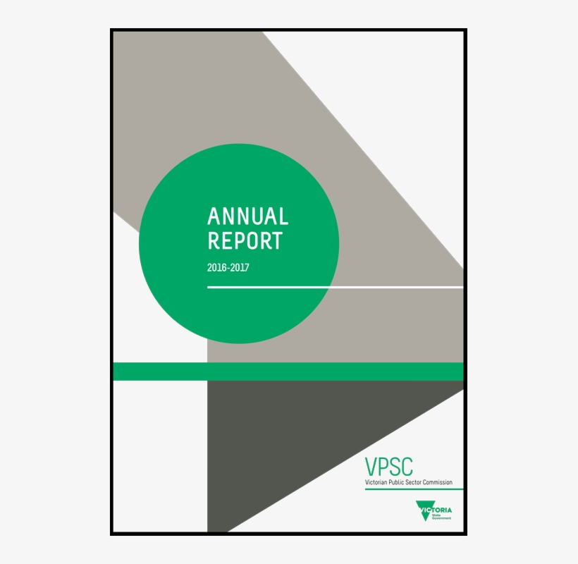 Annual Report 2015-2016 - Annual Report, transparent png #3726610