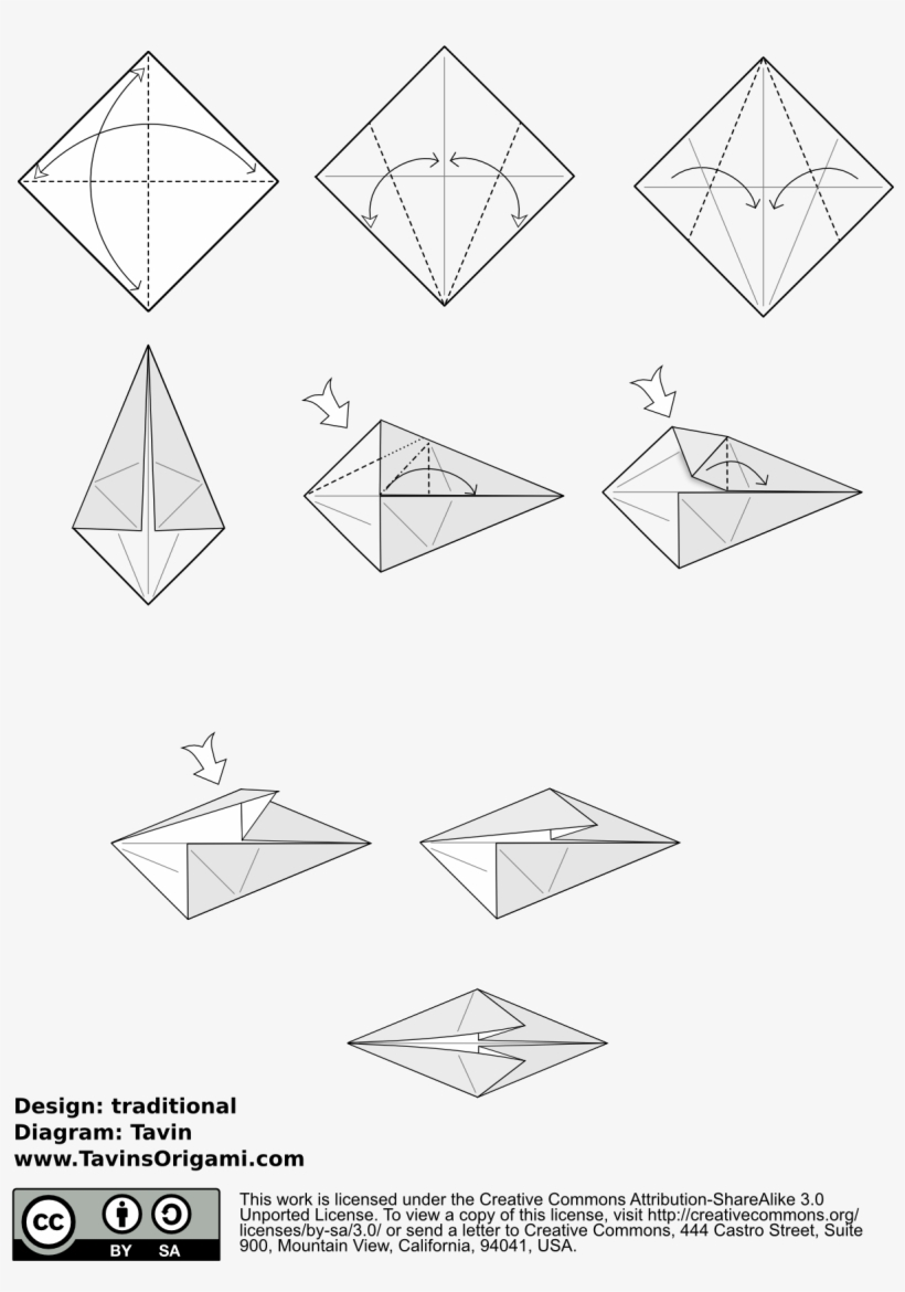 origami fish instructions. | Paper crafts origami, Origami crafts ... | 1170x820