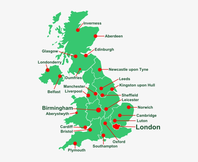 Map Of Uk Leicester.Uk Pagespeed Ce 5vxqfx7sqg Best Places To Live In Uk Map